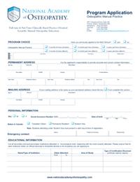 nao_application_form.jpg