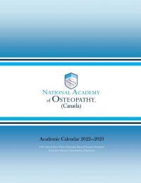 Student-Calendar